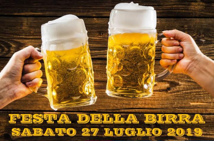 Pintalpina @ Caspoggio – Festa della Birra