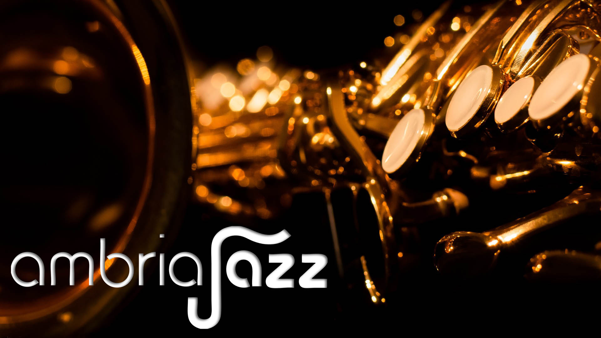 Pintalpina @ Ambria Jazz – Grosio