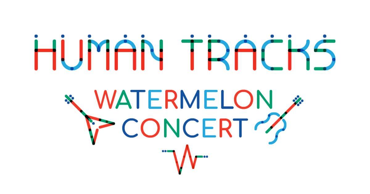 Pintalpina @ Sondrio – Watermelon Concert